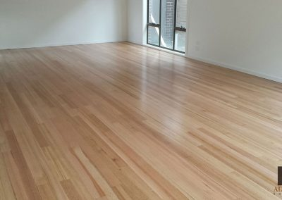 blackbutt-matte-finish-opt