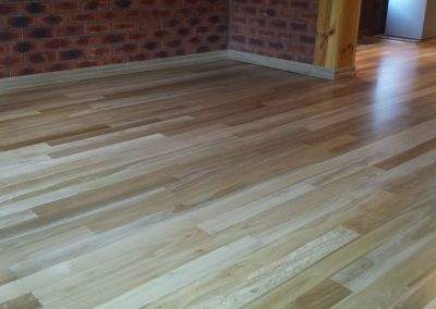 blackbutt-satin-finish-opt