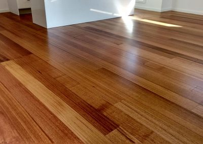 tasmanian-oak-satin-finish_opt